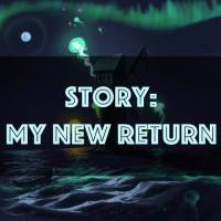 Story: My New Return